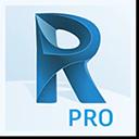 Recap Logo