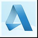Autodesk Rendering