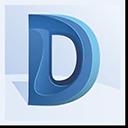 Dynamo Studio Logo