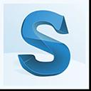 Structural Bridge Design Logo