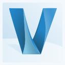 Vehicle Tracking Logo