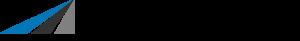 Civil Site Design logo