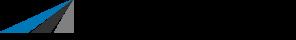 CSD_logo_colour